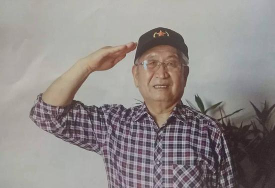 解放军老兵亲述1962年中国是怎么把印度打蒙的