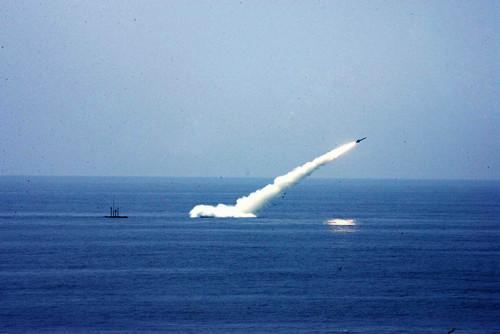 专家谈中国新一代核潜艇:隐身性能应达到极致