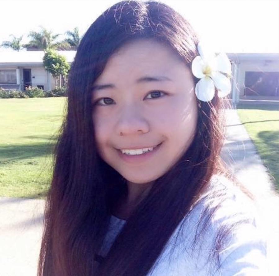 中国留学生在美车祸身亡 家属获赔90万美元和解