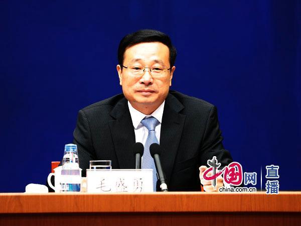 浙江省23批次室内加热器产品不合格 涉万瑞电器等