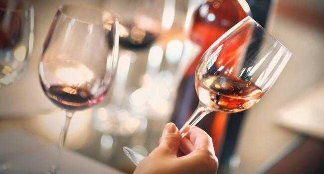民调显示俄近半数民众饮酒量下降 近4成滴酒不沾