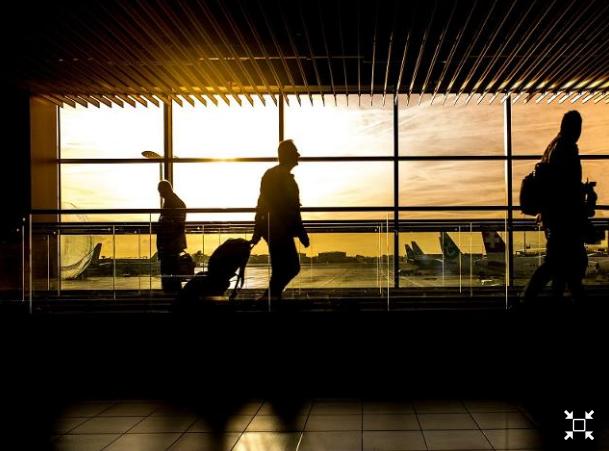 印度拟研发智能登机系统  乘客或不必再取登机牌
