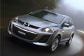 马自达宣布将在美国召回8万辆汽车