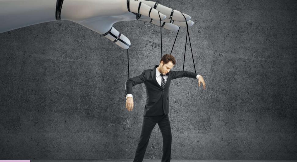 AI市场规模将达3万亿美元 准备好迎接转变了吗?