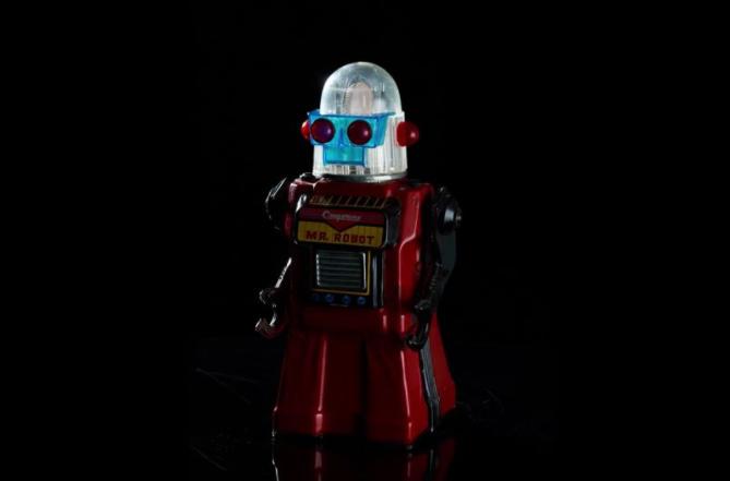 技术突破!专家设计出可自我修复的软性机器人