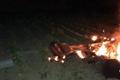 美军一架无人机在土耳其坠毁
