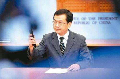 他4月说粉丝破百万就选台北市长 被绿营笑有病 现圈粉80万