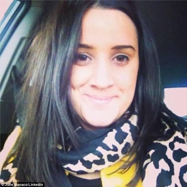 澳女子欧洲行心惊肉跳 3个月赶上3次恐袭