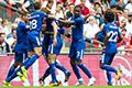 英超-阿隆索2球巴舒亚伊乌龙 切尔西2-1热刺