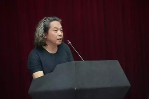 """杨东升或再任狗年春晚总导演 节目涉""""一带一路""""元素"""