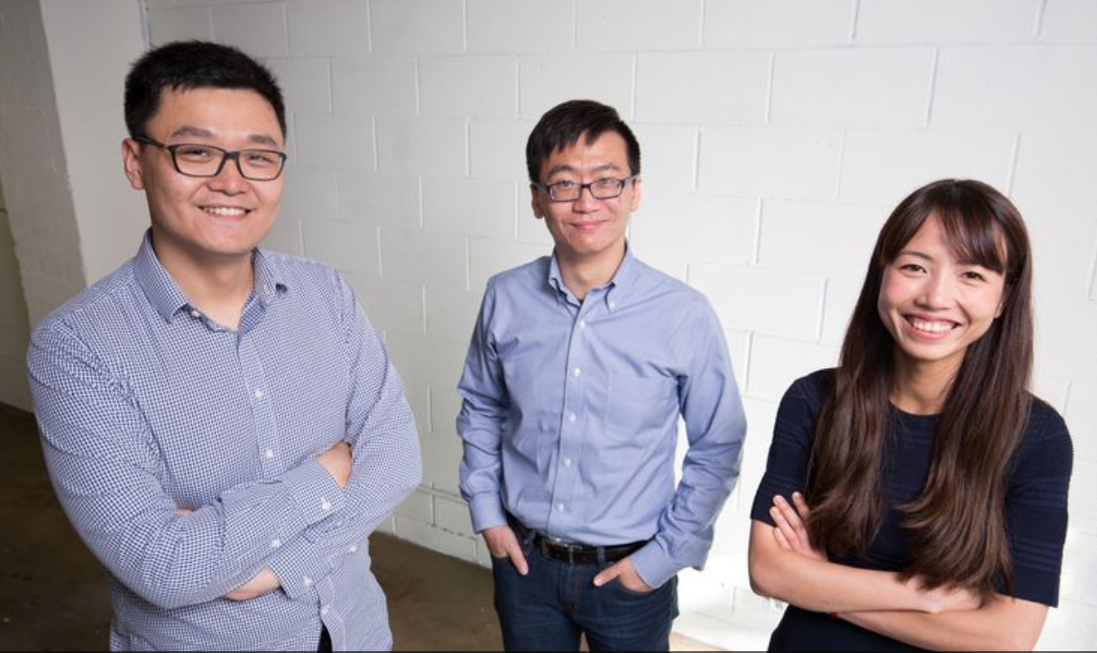 悉尼华人也疯AI创业 Hyper Anna获8500万元融资