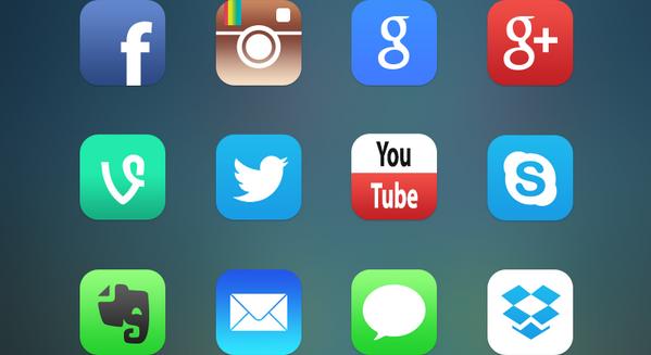 研究:社交媒体可实现自然灾害实时快速追踪