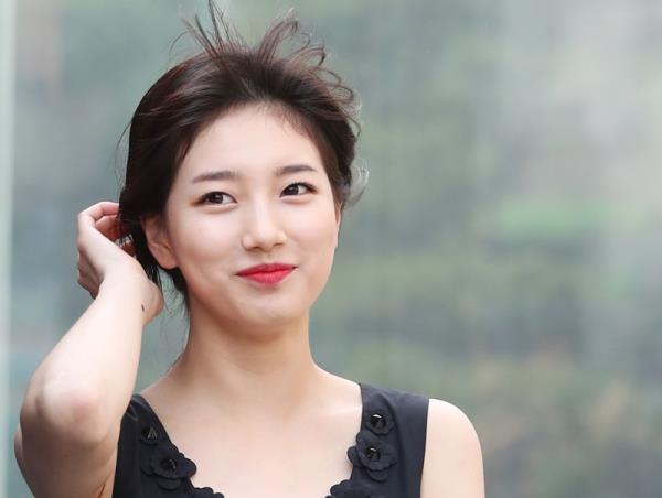 秀智回归歌手身份 10月将登GMF舞台