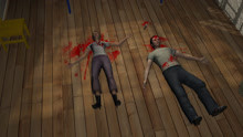在日研修生又出事!3D还原两中国人被砍1死1伤