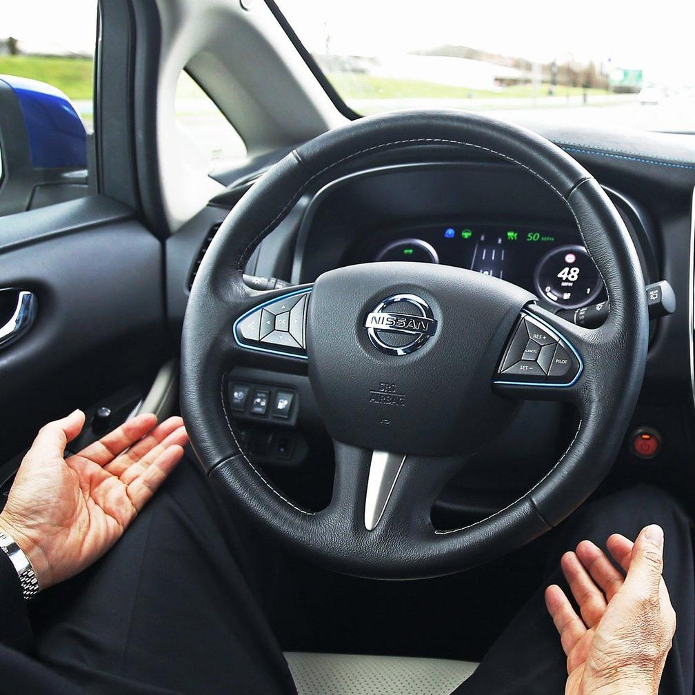 """未来汽车都是""""棉花糖""""?从此不会有事故伤亡"""