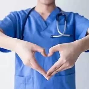 医保助力国药创新惠及于民,超300万患者受益!