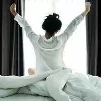 早上起床要做好 7 件事,最后一件特别推荐