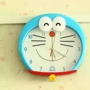 养生有个最佳时间,对的时间效果翻倍,错的时间惨到流泪!