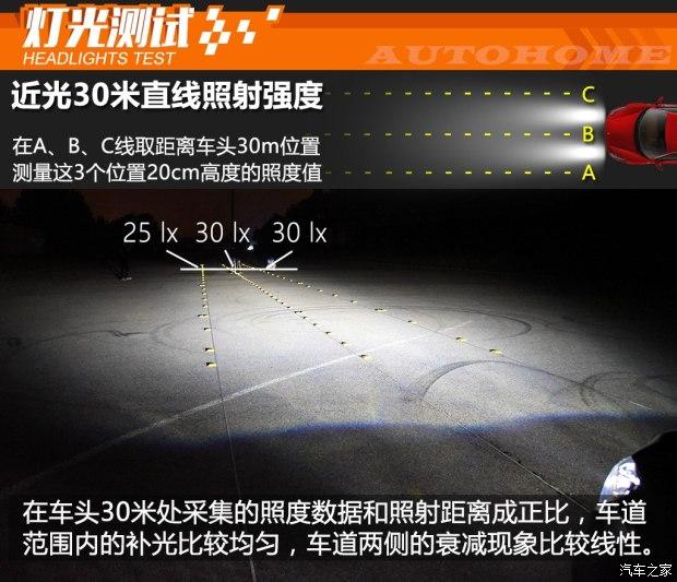 张务锋:中国处在粮食安全形势最好时期