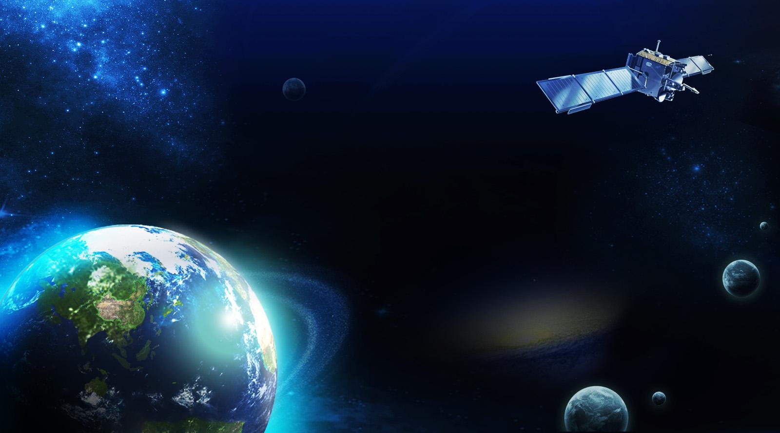 俄媒称北斗将成全球性导航系统:不受美国制约