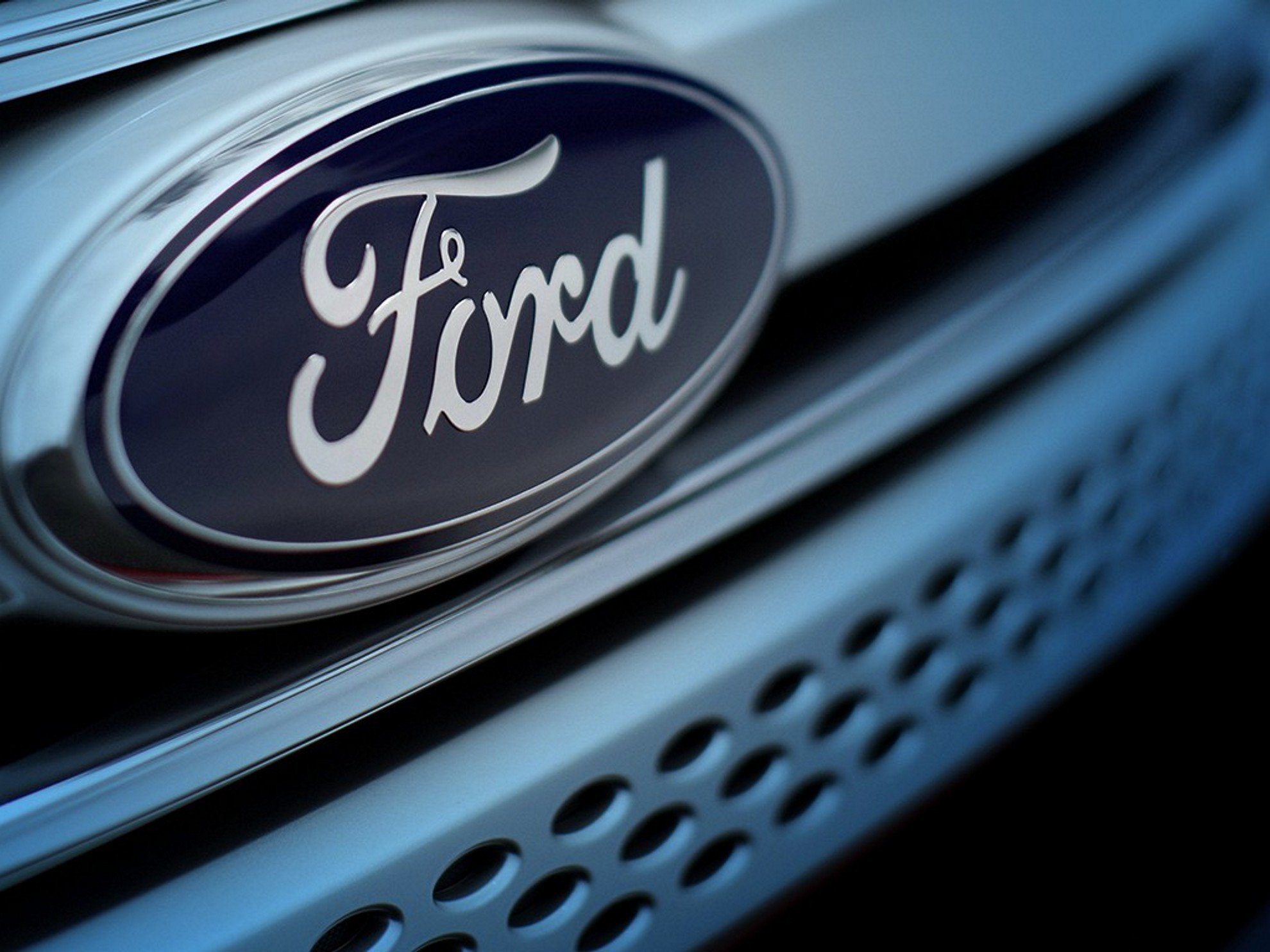 金沙线上娱乐官网18:福特英国推出车辆以旧换新计划提供购车补贴