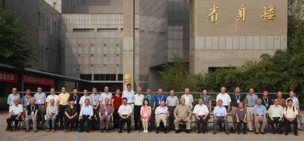 杨振宁95岁生日:30余院士贺寿 欢迎恢复中国国籍