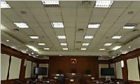 速览丨《法治中国》第五集:公正司法(下集)
