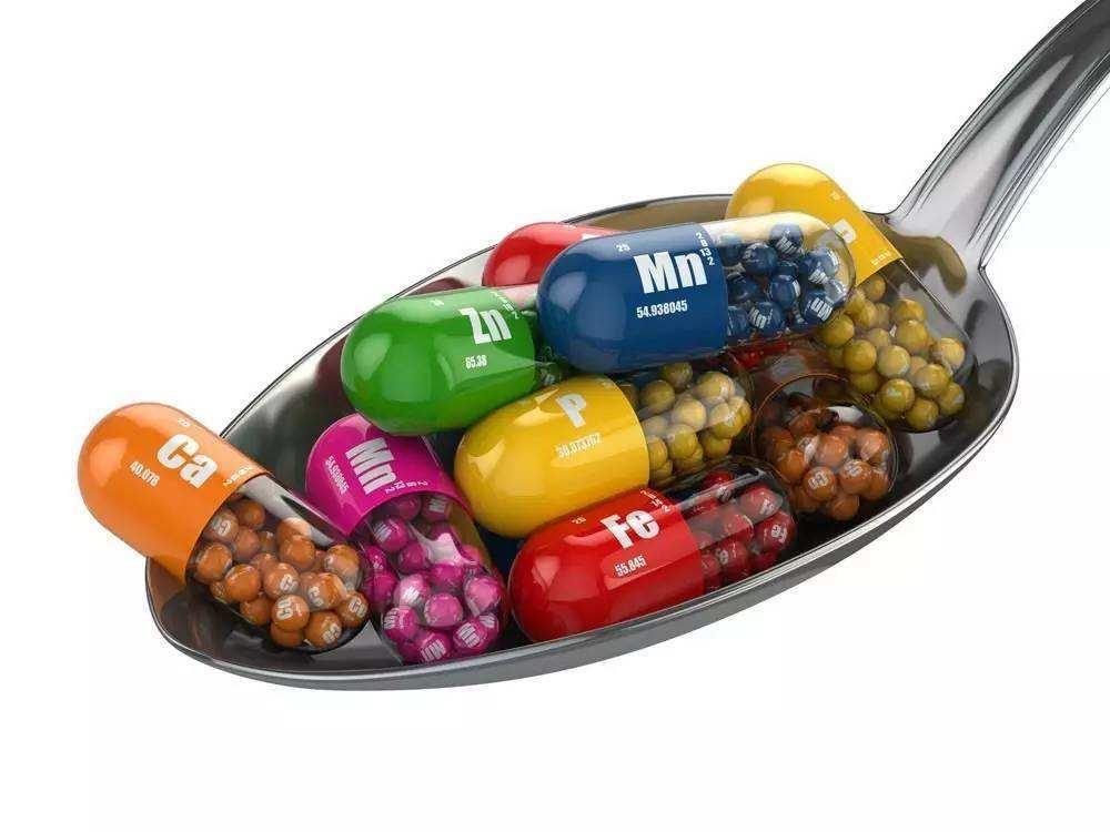 膳食添加剂随意乱用问题严重 不良反应11年增166%
