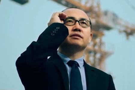 潘石屹因回报率低卖资产 SOHO中国正从重资产向轻资产模式转化