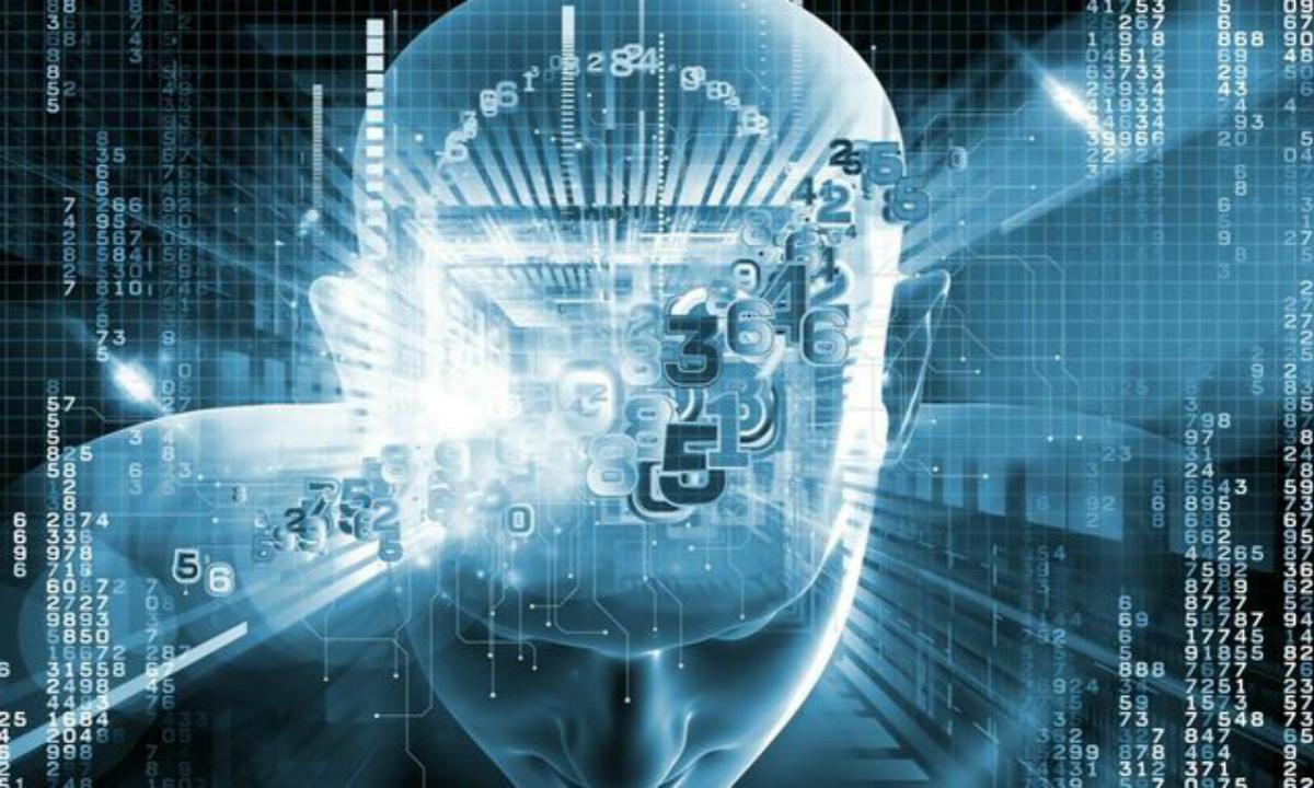 """人工智能空前火爆 """"智能时代""""真的到来了?"""