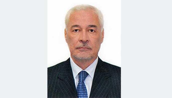 俄媒:俄驻苏丹大使或死于心脏疾病