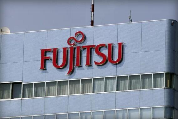 富士通手机业务将易主 日本电子消费业持续萎靡