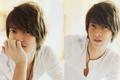 全日本颜值最高的顶级美男,你最想和谁谈恋爱?