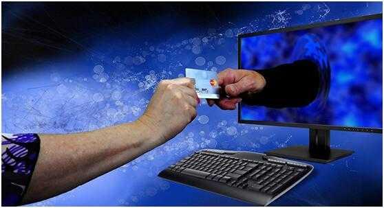 调查:遭遇网络诈骗在英青少年群体中比例上升