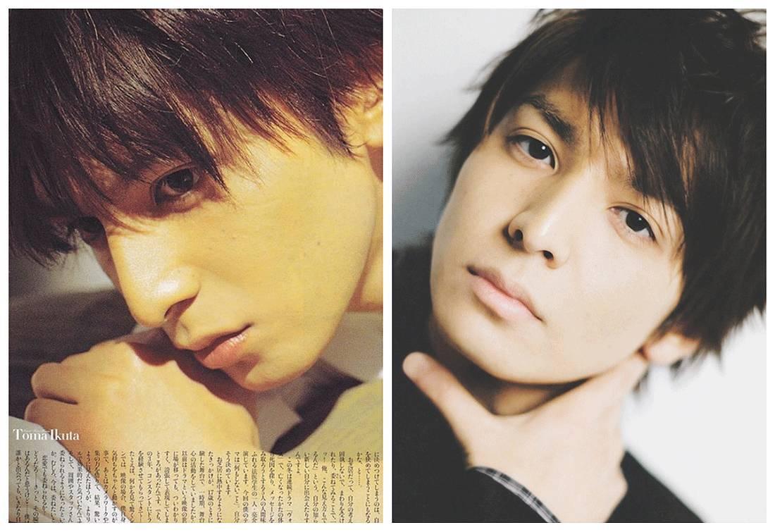 全日本颜值最高的顶级美男,你最想和谁谈恋爱?美国国防部十大严格保密行业