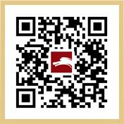 环球网微博