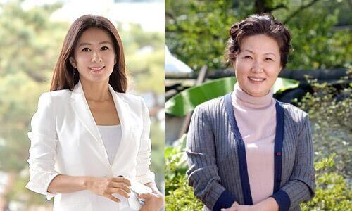 韩老戏骨金海淑接拍慰安妇题材电影《她的故事》