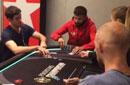 皮克玩扑克又赢了13万欧 豪言巴萨阵容不逊皇马