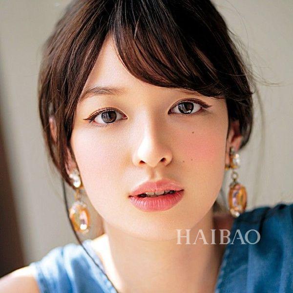 樱花妹子整容级化妆术再添新技能樱花妹子整容级化妆术再添新技能娘子人家怕