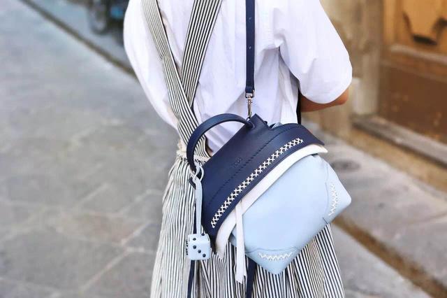 意大利十大包包品牌合集,意大利奢侈女包品牌