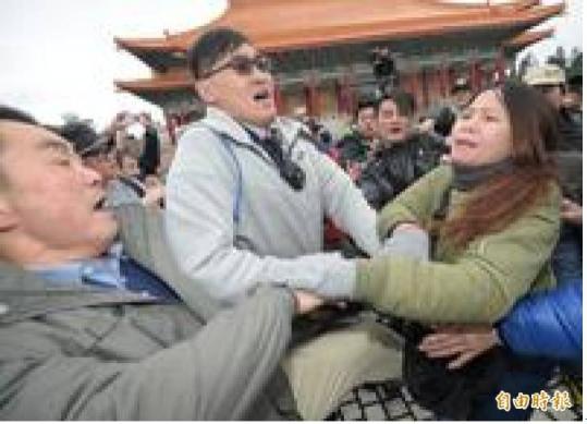 真想不到,台湾还有值得美国学学的地方?!速度与激情7迅雷
