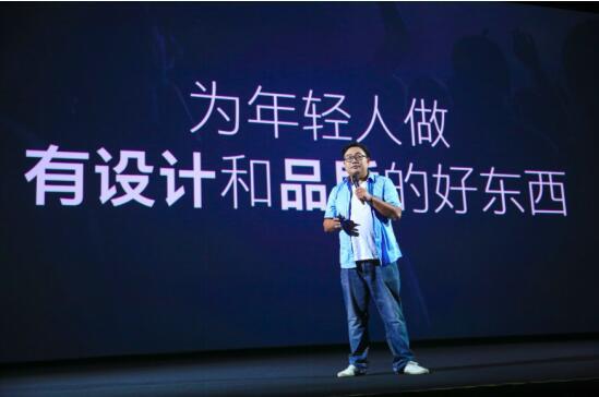 魅族李楠:魅蓝Note 6可能是同价位的唯一选择