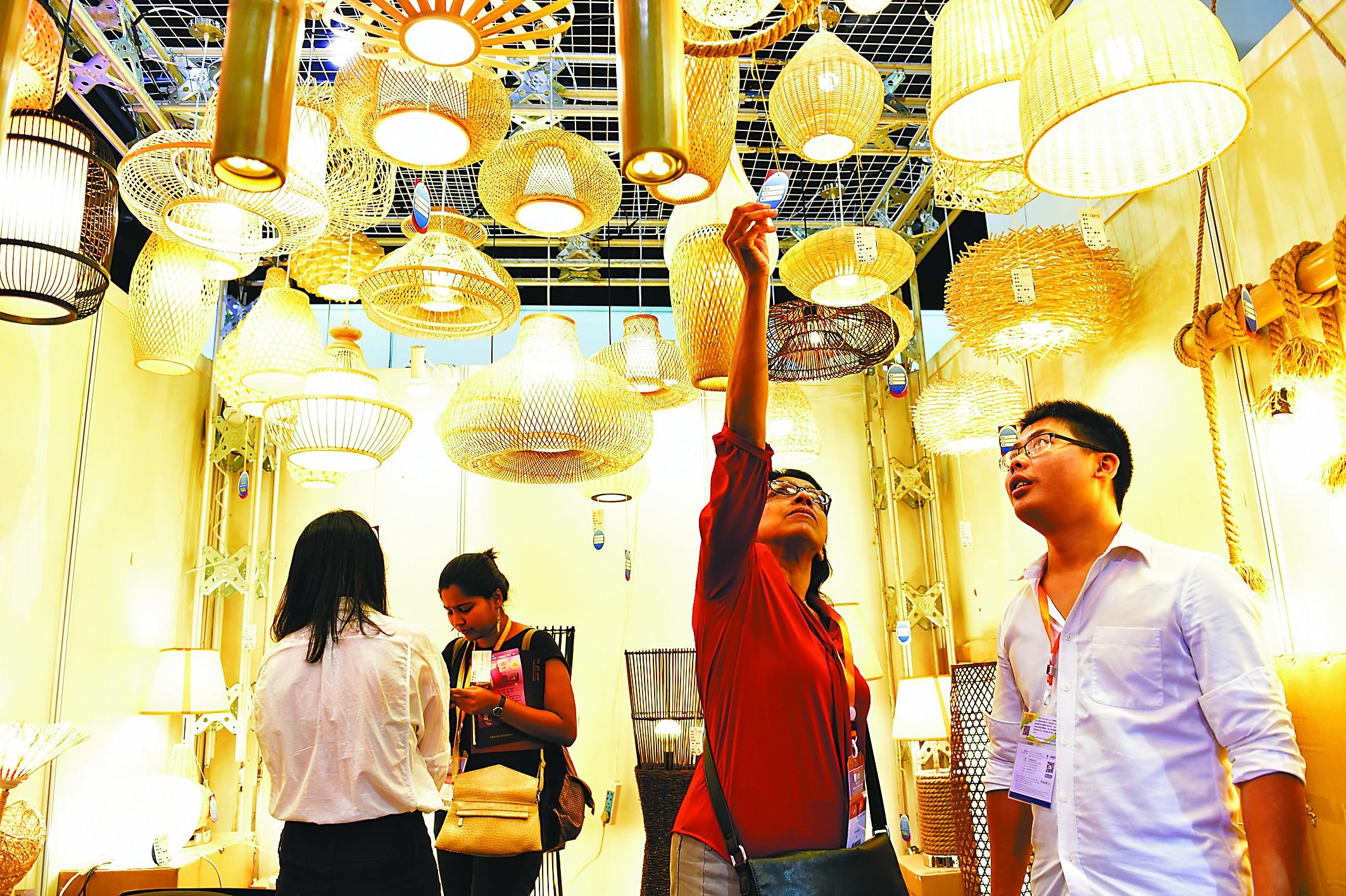 印度百姓对抵制中国货不买账 中企业务未受大影响