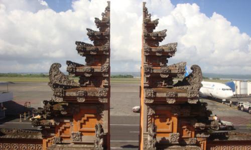 东帝汶拥抱中国投资 日本酸溜溜