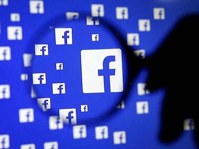 罕见!脸书因允许发布恐吓视频被联合国机构批评
