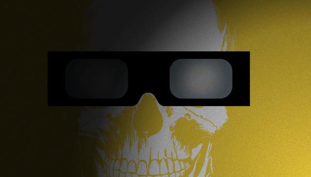 分析:VR是如何从充满前景变得无人问津?