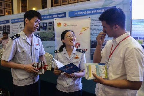 韩媒:韩大学生创业数远逊中国 仅为中国十分之一