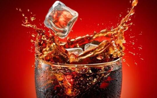 喝可乐也能减肥?即使无糖也不要敞开喝
