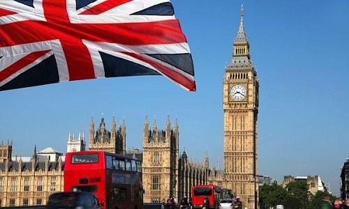 英大学录取女生比男生多三万