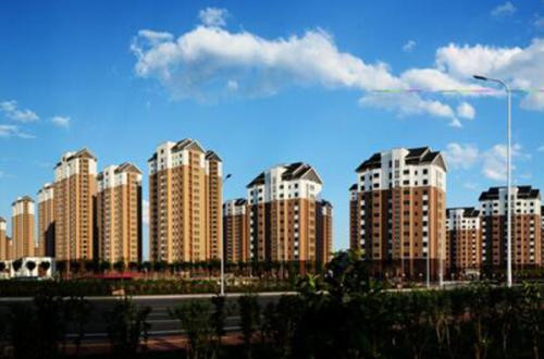 天津市又有三小镇入选全国特色小镇